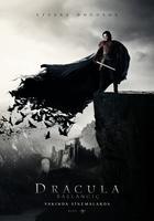 Dracula: Başlangıç / Dracula Untold