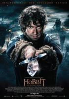 Hobbit: Beş Ordunun Savaşı / The Hobbit: The Battle of the Five Armies