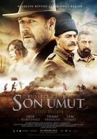 Son Umut / The Water Diviner