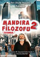 Mandıra Filozofu 2: İstanbul
