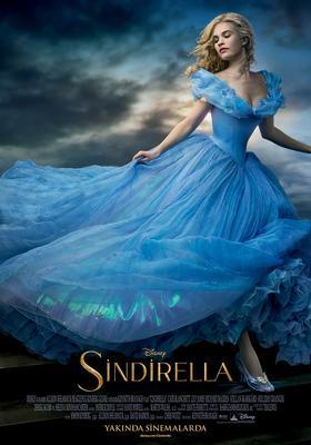 Sindirella / Cinderella