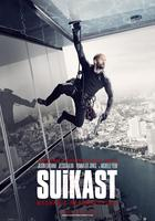Suikast / Mechanic Resurrection