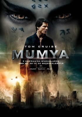 Mumya / The Mummy