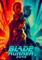 Blade Runner 2049: Bıçak Sırtı / Blade Runner 2049