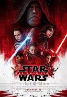 Star Wars: Son Jedi / Star Wars: The Last Jedi