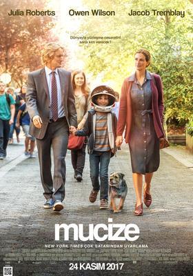 Mucize / Wonder