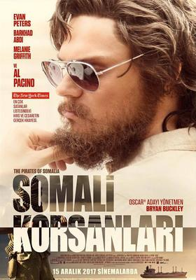 Somali Korsanları / The Pirates of Somalia