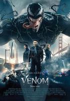 Venom: Zehirli Öfke /