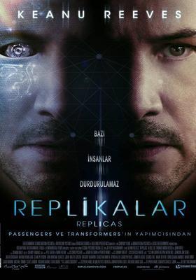 Replikalar / Replicas
