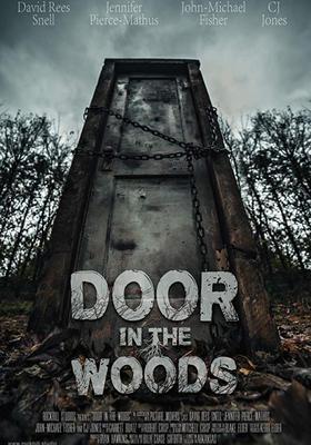 Lanetli Kapı / Door in the Woods